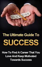 the ultimate guide on how to find cheap flights dang cheap career men find career men deals on line at alibaba com
