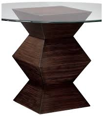coffee table amazing solid wood coffee table unique coffee