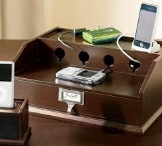 Cable Holder For Desk Modern Cable Organizers Offering Convenient And Practical Office