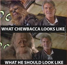 Chewbacca Memes - chewbacca memes best collection of funny chewbacca pictures