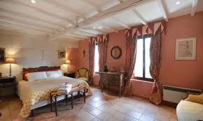 chambres d hotes arles superbe gîte et chambres d hôtes à arles au portes de la camargue