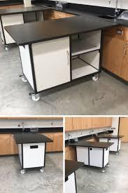 Best Furniture Designs 36 Best Stem Lab Design U0026 Career Tech Furniture Images On