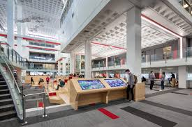 Arch Lab Architects Design Lab Architects