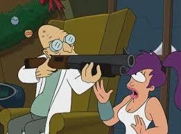 Professor Farnsworth Meme - some of my favorite professor farnsworth moments album on imgur
