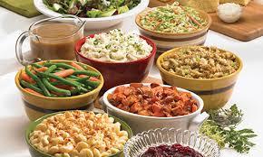 2013 menu sides right san diego food finds