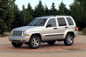 2004 jeep liberty mpg 2005 jeep liberty rocky mountain edition 4x2 discontinued jeep