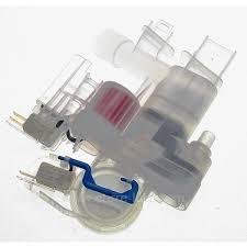 chambre de compression chambre de compression de lave vaisselle bosch siemens 497570