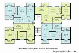 in suite plans apartment floor plans designs unique apartments plans designs home