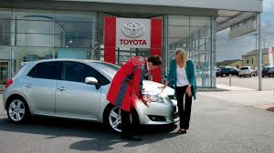 toyota motor services toyota body paint care