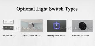 bluetooth bathroom mirror smart mp3 bathroom mirror with led light and bluetooth buy led