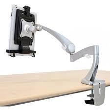 Mx Desk Mount Lcd Arm Ergotron Desk Mount Renovation Arpandeb Com