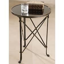 Furniture Decorative Furniture Accent Furniture Gracious Home - Gracious home furniture