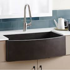 Native Trails NSKQS At Decorative Plumbing Distributors - Kitchen sink distributors