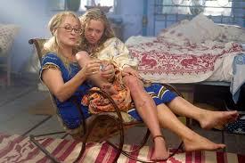 meryl streep children mamma mia amanda seyfried 03 1 jpg