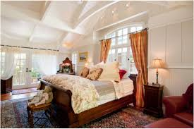 bedroom cute french country bedroom design ideas french country