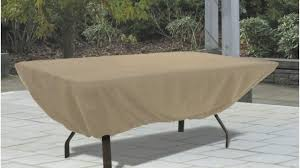 patio table cover with umbrella hole rectangle patio table cover with umbrella hole furniture cheap