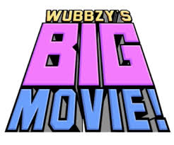 file bolder media wow wow wubbzy wubbzy u0027s big movie logo png