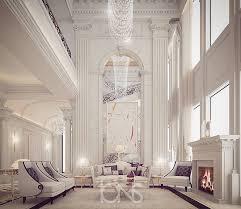 Qatar Interior Design Ions Luxury Interior Design Dubai Interior Design Company In Uae