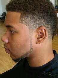 coupe de cheveux homme noir coupe de coiffure homme noir coiffure homme 2016 cheveux fin abc