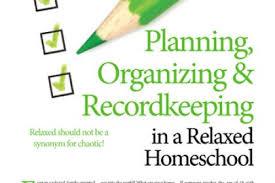 organizing synonym article spotlight planning organizing recordkeeping by mary