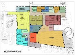 Commercial Complex Floor Plan 42 Best Common House Floor Plans Images On Pinterest House Floor