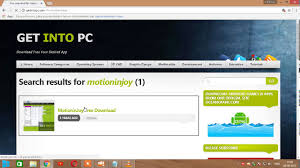 how to download and install desi adda game in pc with keyboard