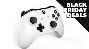 xbox one black friday 2017 deals all the xbox consoles