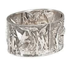antique sterling silver cuff bracelet images 92 best aesthetic movement jewelry images aesthetic jpg