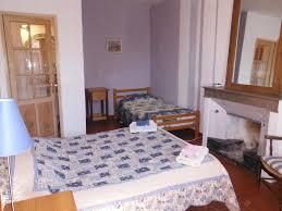 chambre d hote nyons drome chambres d hôtes le clos des rûynes chambres et chambre familiale