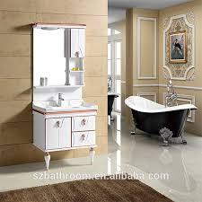 Used Bathroom Vanity Cabinets Used Bathroom Vanity Cabinets Used Bathroom Vanity Cabinets