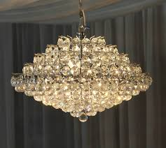 Chandeliers For Foyer Chandelier Foyer Chandeliers Wall Lamps Gold Crystal Chandelier