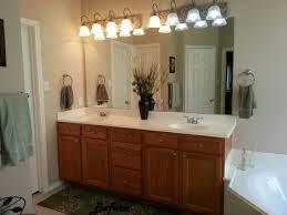 Redo Small Bathroom by Bathroom Small Bathroom Makeovers Small Bathroom Makeovers Home