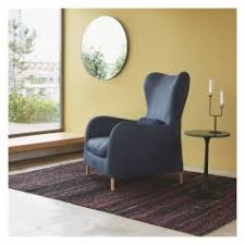 Cool Armchairs Uk Armchairs In Luxury Modern Designs U0026 Styles At Habitat