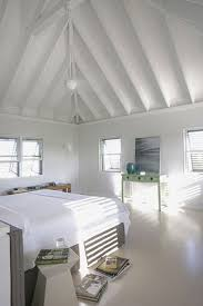 chambre sous comble 12 aménagements de chambre sous les combles des idées