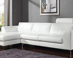faux leather chesterfield sofa terrific design sofa shops finance top chesterfield sofa joss and