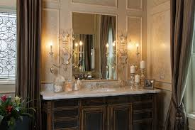 custom bathroom mirrors it s all about the details custom bathroom mirror design