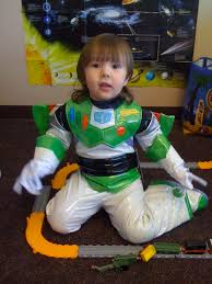 Trap Trap Everywhere Buzz Lightyear Meme Meme Generator - solodialogue my life as a lawyer and mom of a 6 year old with