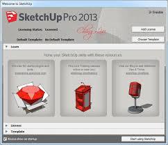 sketchup world download sketchup pro 2013 su podium v2 2014