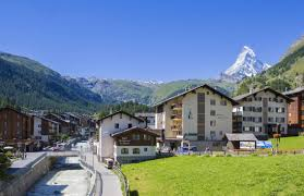 zermatt in valais stc switzerland travel centre