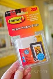 how to hang without nails how to hang pictures without using nails command strips nail