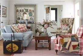 Bimago Fiori by Chic Apartment Style Fashion Home Decor Style Chic Bedroom Design