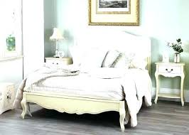 Shabby Chic White Bedroom Furniture Shabby Chic White Bedroom Shabby Chic Bedroom Furniture As The