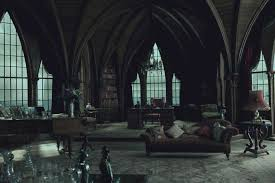 gothic room gothic style modern designer furniture and sofas modern gothic