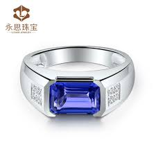 mens rings for sale expensive ring for newlyweds mens diamond ring for sale