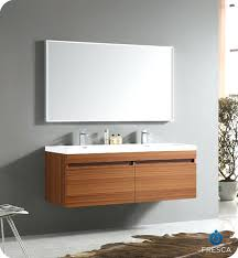 Bathroom Furniture Manufacturers Teak Bathroom Furniture Teak Wood Bathroom Accessories Images Teak