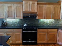 Wood Overlays For Cabinets Affordable Custom Cabinets Showroom