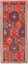 Ikea Kilim Rug 319 Best My Passion Is Rugs Images On Pinterest Oriental Rugs