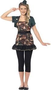 Cute Halloween Costume Ideas Teenage Girls 256 Halloween Costumes Images Halloween Ideas