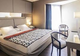 chambre hote san sebastian mercure san sebastian monte igueldo à partir de 59 hôtels à san