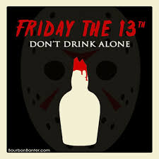 Friday The 13 Meme - best 25 friday the 13th memes ideas on pinterest friday the